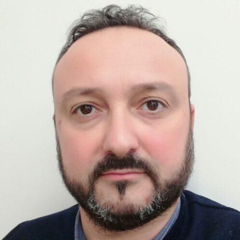 Barbarancia Paolo