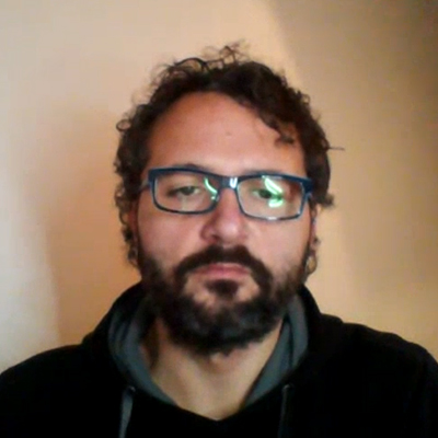 Luca Gualerzi