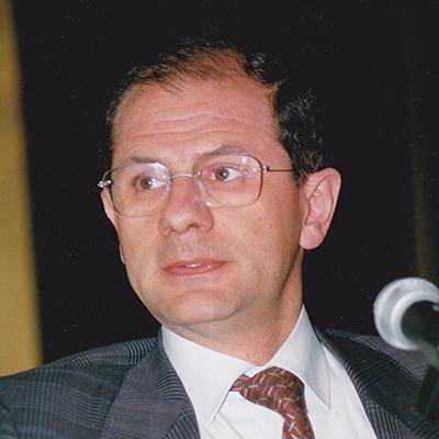 Luigi Molfetta