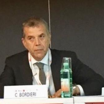 Corrado Bordieri