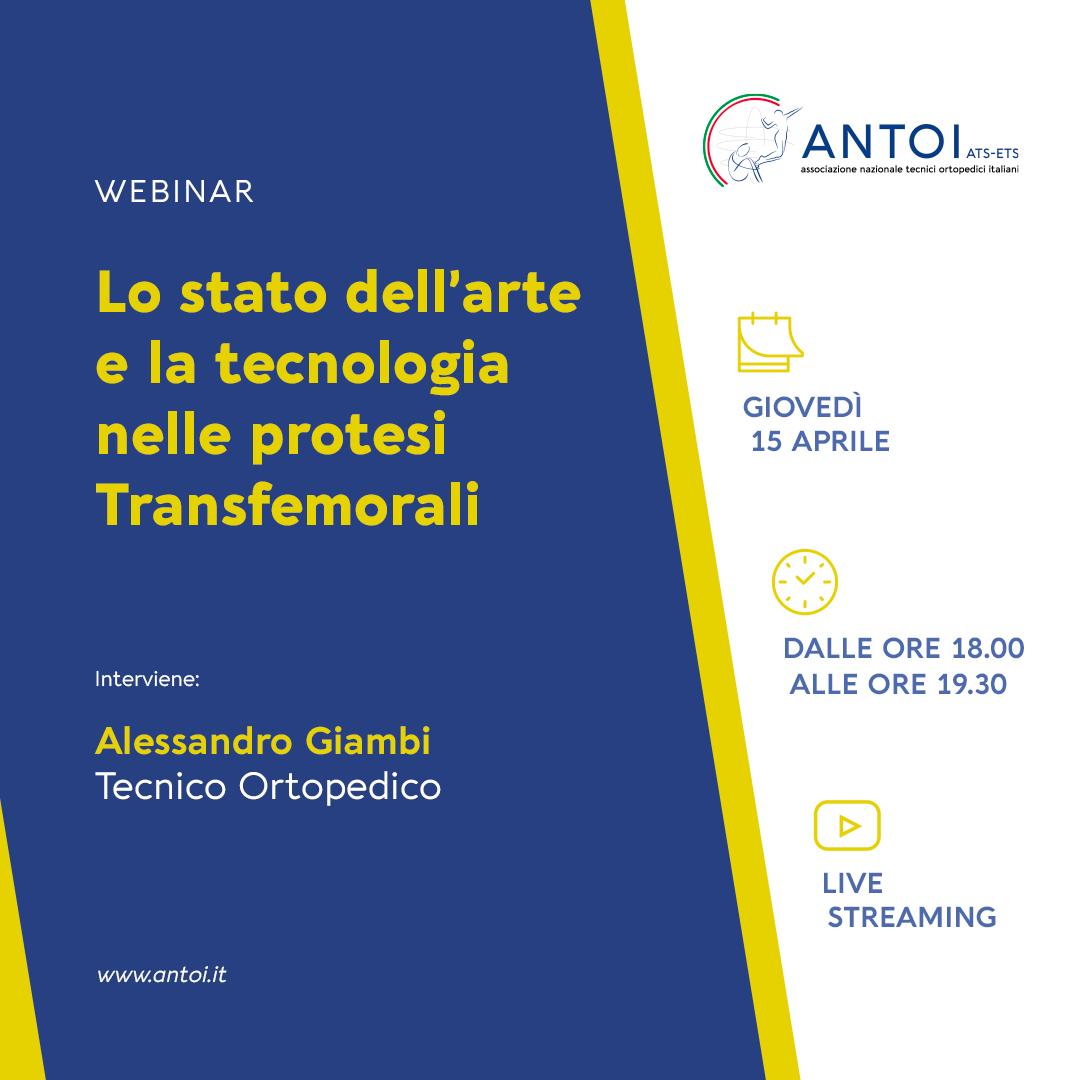Antoi-Webinar-15-aprile-2021